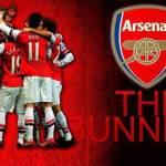 Arsenal Faithful