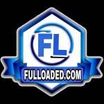 Fulloaded