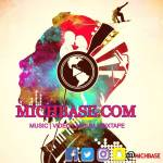 Nweke Michael