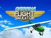 Real Free Plane Fly Flight Simulator 3D