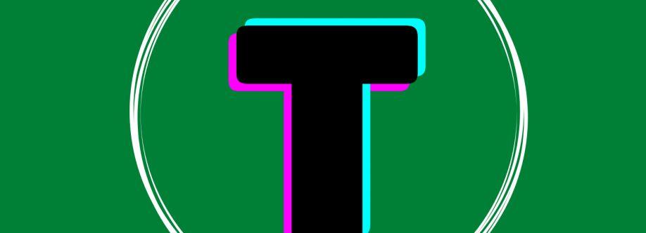 TochidWorld