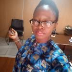 Viviane Akotonou Profile Picture