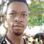 Odubanjo Omotayo Profile Picture
