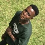 Adras II Profile Picture