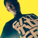 Ayomikun Abraham Profile Picture