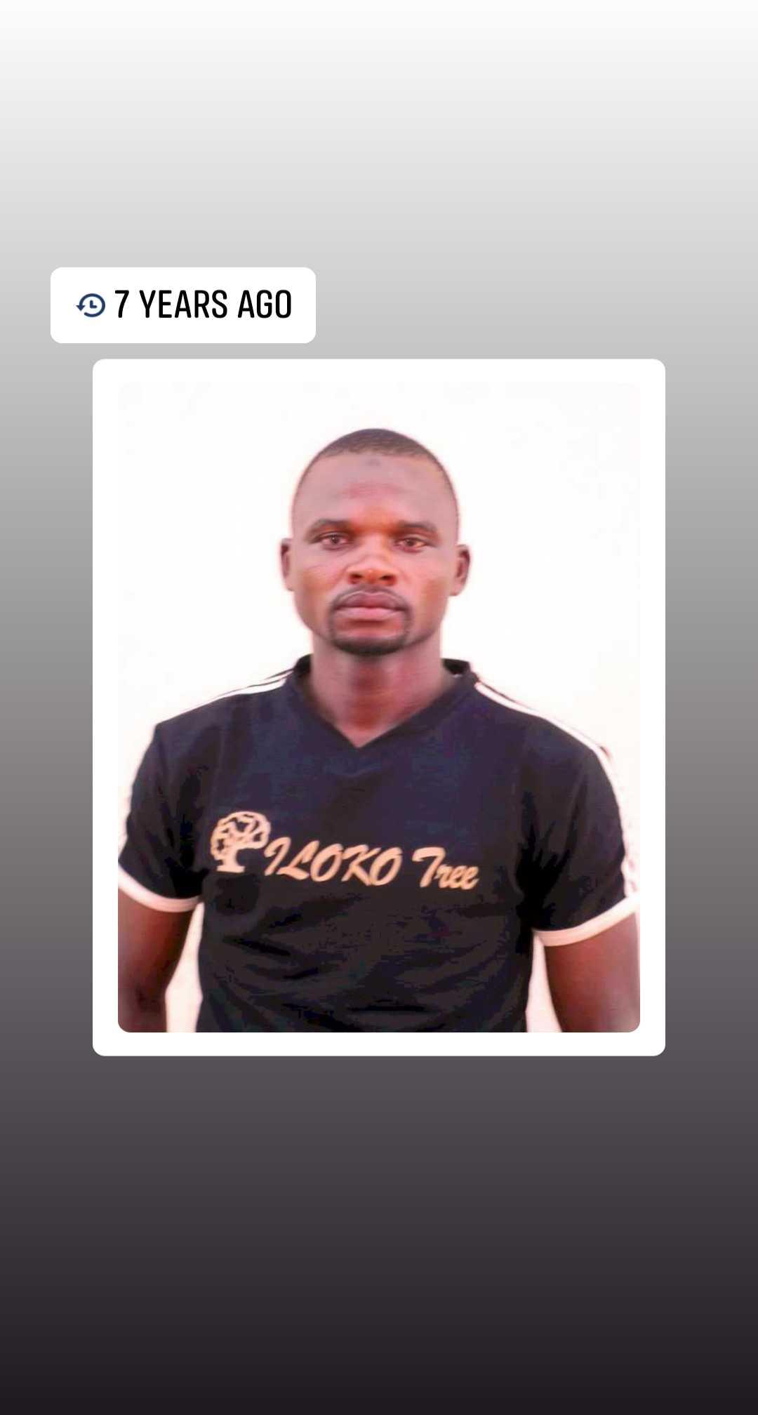 Abdulkareem Khaleefa SANI Profile Picture