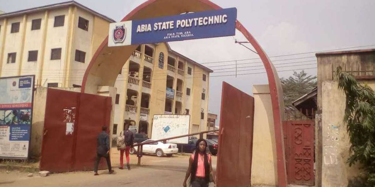 MUST READ: Abia polytechnic announces resumption date for academic activities.