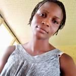 Esther Seyifunmi Profile Picture