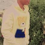 Emmanuel Uche Profile Picture