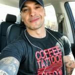 Rafael Wilson Profile Picture