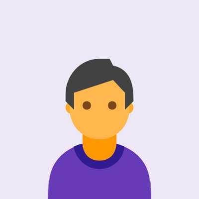 truetoto gangster Profile Picture
