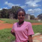 Chisom Cynthia Profile Picture
