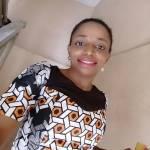 SoFriendly Profile Picture