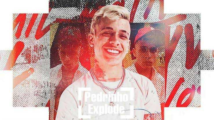 Victorcampos Profile Picture