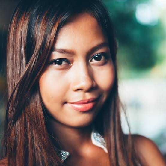 Rafaela Kenth Profile Picture