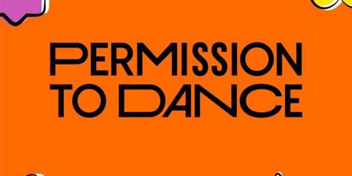 bts permission to dance mp3 download